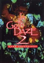 In Goth Daze Volume 2