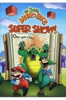 Super Mario Bros. Super Show! - Once Upon A Koopa