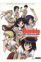 School Rumble - The Complete Series - Seasons 1 & 2/The Complete OVA