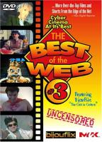 Best Of The Web Vol. 3