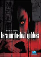 Hera Purple: Devil Goddess