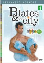 Pilates & the City - Beginner's Workout