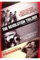 Revolution Trilogy