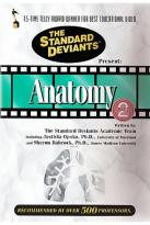 Standard Deviants - Anatomy Part 2