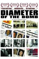 Diameter Of The Bomb