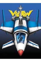 Voltron: Defender of the Universe - Collector's Edition 6