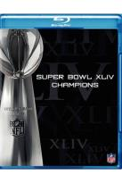 Super Bowl XLIV - The New Orleans Saints: Best Games Of The 2009 Regular Season