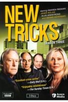 New Tricks - The Complete Third Season