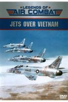 Lessons of Air Combat: Jets Over Vietnam