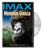 IMAX - Mountain Gorilla