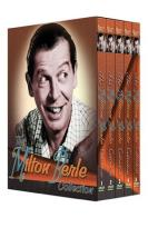 Milton Berle Collection