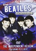 Beatles Phenomenon