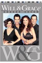 Will and Grace - The Complete Seventh Season