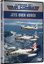 Lessons of Air Combat: Jets Over Korea