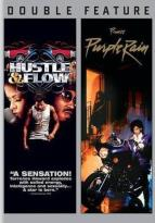 Hustle and Flow/Purple Rain