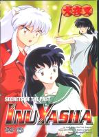 Inu Yasha Vol. 7: Secrets Of The Past