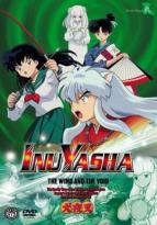 Inuyasha - Vol. 14: The Wind And The Void