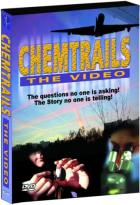 Chemtrails: The Story No One is Telling