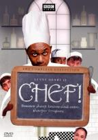 Chef! - Complete Collection