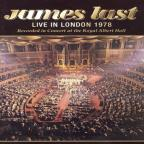 James Last - Live In London 1978
