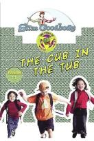 Slim Goodbody's Read Alee Deed Alee, Vol. 06: The Cub In The Tub 6