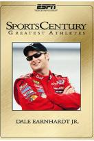 Sportscentury Greatest Athletes - Dale Earnhardt, Jr.