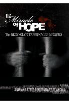 Brooklyn Tabernacle Singers - The Miracle of Hope