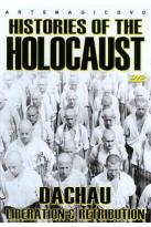 Histories of the Holocaust: Dachau - State Within a State