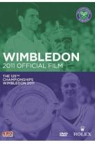 Wimbledon: The 2011 Official Film
