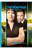 Dead Files: Collection 1