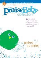 Praise Baby Collection - Praises and Smiles