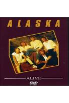 Alaska: Alive