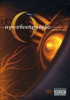 Perfect Circle - Amotion