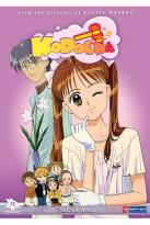 Kodocha - Vol. 13: That's A Wrap!