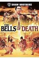 Bells of Death