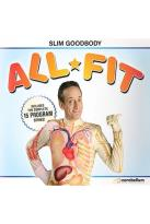 Slim Goodbody Presents All Fit, Vol. 01 - 15: All Fit