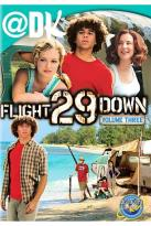 Flight 29 Down - Vol. 3