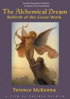 Alchemical Dream: Rebirth Of The Great Work