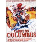 Carry On Columbus