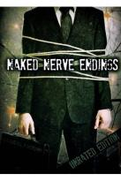 Naked Nerve Endings