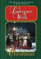 Lawrence Welk - Lawrence Welk Family Christmas