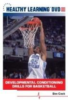 Developmental Conditioning Drills For Basketball