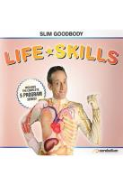 Slim Goodbody Life Skills - Vol. 1 - 6