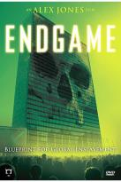 End Game: Blueprint for Global Enslavement