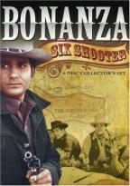 Bonanza - Six Shooter