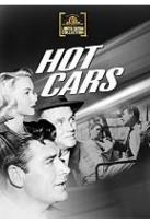 Hot Cars