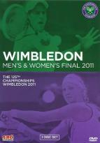 Wimbledon: The 2011 Men's and Women's Finals