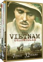 Vietnam Chronicles