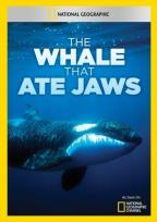 Whale That Ate Jaws