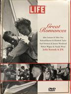 Life Magazine: Great Romances - Vol. 1
